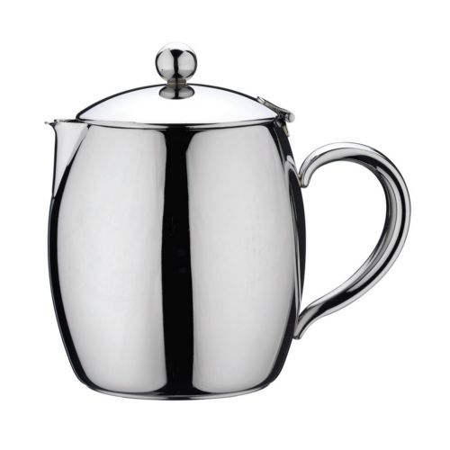 Bellux Double Wall Tea Pot - Options